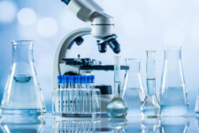Merck- phương pháp kiểm coliforms/ fecal coliforms